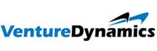 Jobs and Careers atVenture Dynamics>