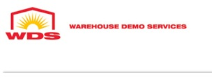 Warehouse Demo Services Talent Network