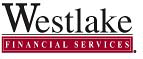 Westlake Financial Services Talent Network