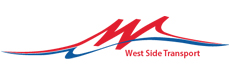 Jobs and Careers at West Side Transport>
