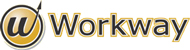 Workway Talent Network