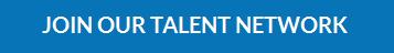 Jobs at Xanitos, Inc. Talent Network