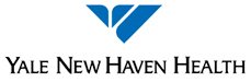 Jobs and Careers atYale New Haven Health>