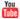 youtube_20x19