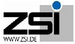 ZSI Zertz + Scheid Ingenieurgesellschaft GmbH &amp; Co.KG Talent Network