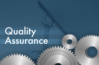 business analyst business analyst software testing true reuben says ...: sagabio.com/26/quality-assurance-tester-jobs