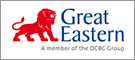 Great Eastern Life Assurance Co Ltd