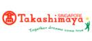 Takashimaya Singapore Limited