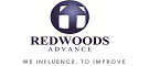 Redwoods Advance Pte Ltd