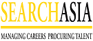 SearchAsia Consulting Pte Ltd
