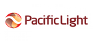 PacificLight Power Pte Ltd