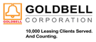 Goldbell Corporation