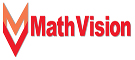 Mathvision Enrichment Centre Pte Ltd
