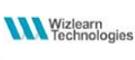 Wizlearn Technologies