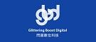 GLITTERING BOOST DIGITAL PTE. LTD.