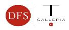 DFS Venture Singapore Pte Ltd