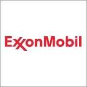 ExxonMobil Asia Pacific Pte. Ltd.