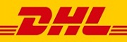 DHL Global Forwarding (Singapore) Pte Ltd