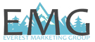 Everest Marketing Group