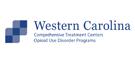 North Wilkesboro Comprehensive Treatment Center