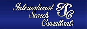International Search ConsultantsLogo
