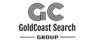 GoldCoast Search Group, LLC