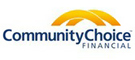 Community Choice Financial™