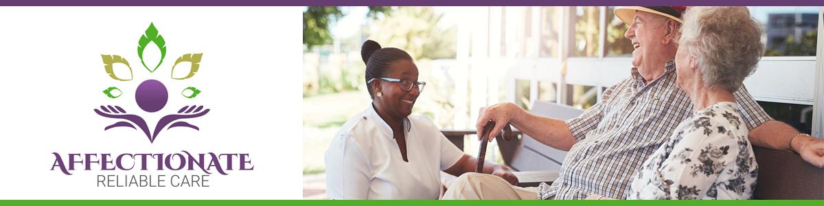 Caregiver / CNA / Home Health Aid Jobs in Philadelphia, PA ...