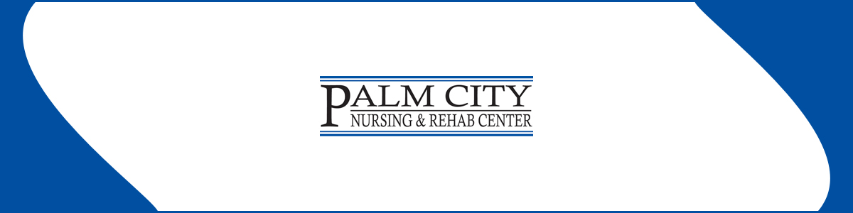 Certified Occupational Therapy Assistant COTA Jobs in Palm City, FL ...