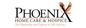 Phoenix Home Care, Inc
