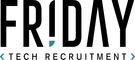 """Friday Tech Recruitment """"Junior marknadskoordinator till tekniskt bolag!"""""""
