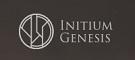Initium Genesis