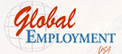 Global Employment USA