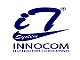 Innocom Technologies Pte Ltd