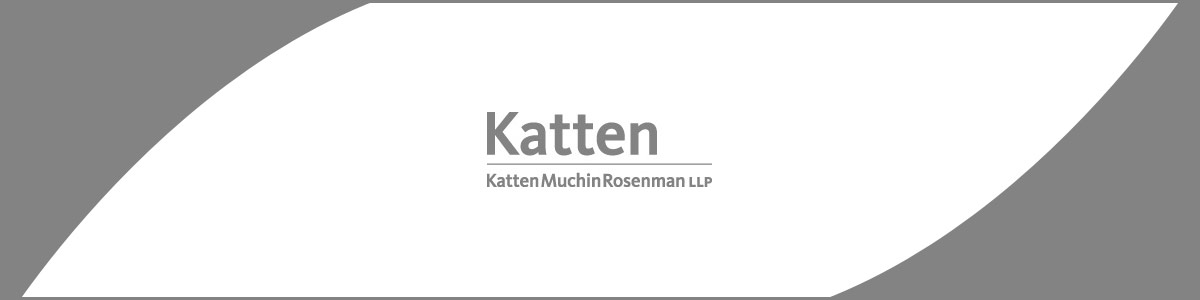 Collection Specialist Jobs In Chicago IL Katten Muchin Rosenman LLP - Collection specialist