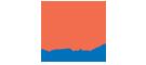 Daniel Wireless Software Pte Ltd