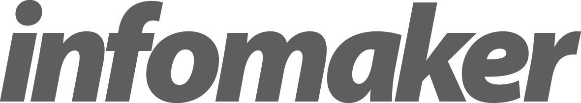 "Academic Work ""iOS-utvecklare till Infomaker i Kalmar!"""