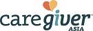 Caregiver Asia Pte Ltd