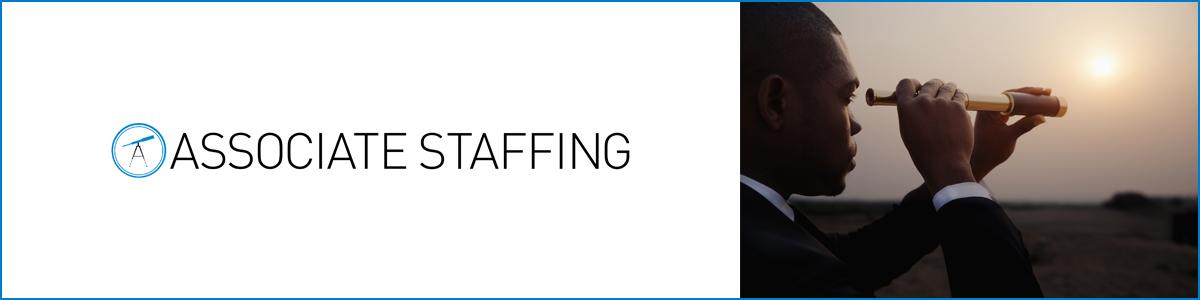 Reliability Engineer Job in Memphis, TN - Associate Staffing, LLC