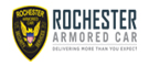 Rochester Armored Car