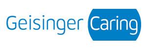 Geisinger Health SystemLogo