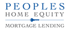 Peoples Home Equity, Inc