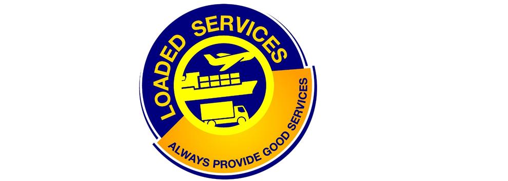 Loaded Services Pte Ltd