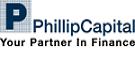 Phillip Capital/ Phillip Securities Pte Ltd