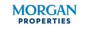 Morgan Properties