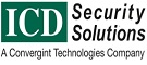 ICD Security Solution Pte Ltd