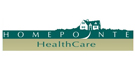 HomePointe HealthCare