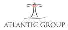 Atlantic Group