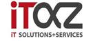 iTaz Pte. Ltd.