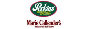 Marie Callender'sLogo